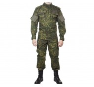 армейская одежда (форменная) БТК-групп ВКБО (ВКПО)