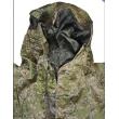 Костюм маскировочный двухсторонний 6Ш122 Ратник армейский (уставной)