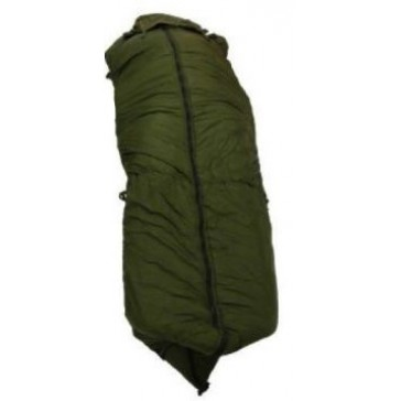 Спальный мешок тактический EXPIORER (армейский)