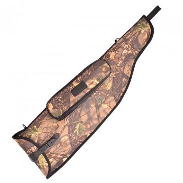 Чехол ружейный «ИЖ 27» лес 84 см