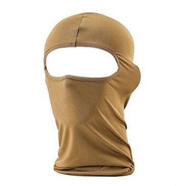 Балаклава Ninja Mask (пустыня)