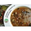 Суп Солянка стерилизованный первое блюдо 300 гр (кронидов)