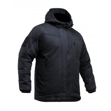 """Куртка """"Циклон"""" Барс (Черный)"""