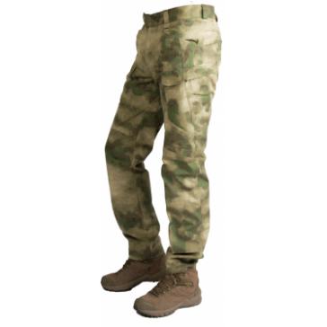 Тактические брюки Урбан Барс (Атака Мох)