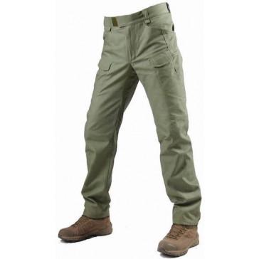 Тактические брюки Урбан Барс (Олива)