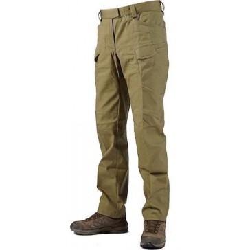 Тактические брюки Урбан Барс (Песок)