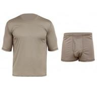 белье нательное,майки,футболки, фуфайки бтк-групп вкбо (вкпо)