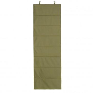 Тактический коврик (каремат) складной армейский
