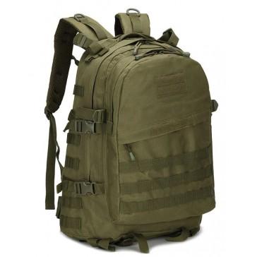 Рюкзак тактический Scout 35 литров (олива)