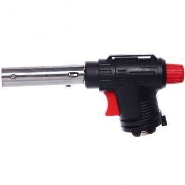 Газовая насадка-горелка автоматическая s-603