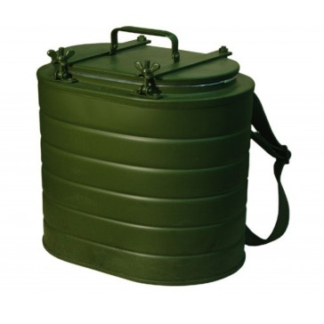 Термос армейский ТВН 12 литров