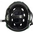 Шлем тактический Ops Core (черный)