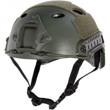 Шлем тактический Ops Core (олива)