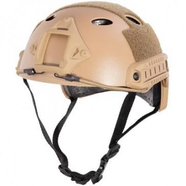 Шлем тактический Ops Core (пустыня)