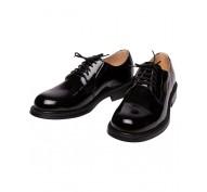 обувь армейская (уставная)