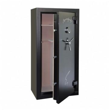American Security YF6032-EB (10 стволов)