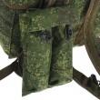 Рюкзак десантника РД-54 армейский БТК-групп ВКБО (цифра)