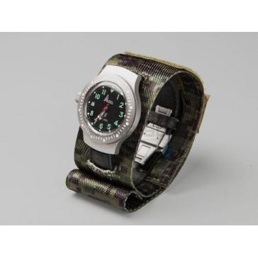 Часы армейские 6Э4-1 наручные (уставные)