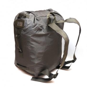 Баул рюкзак армейский ВКБО (хаки)