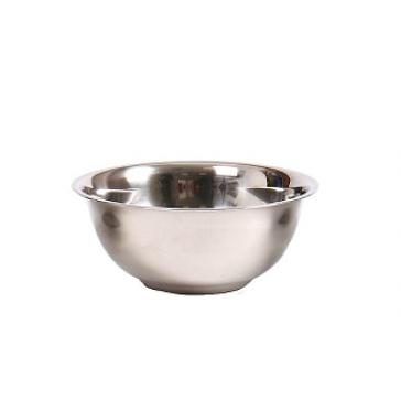 Миска глубокая (тарелка)