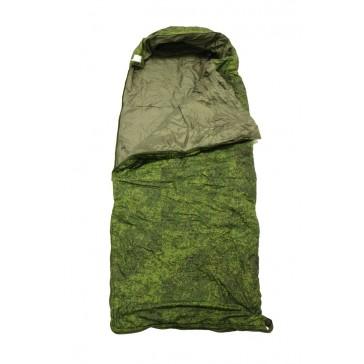 Спальный мешок Вкбо БТК (ратник)