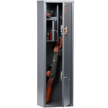 Оружейный шкаф Aiko Чирок 1020 (2 ствола)