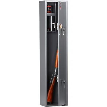 Оружейный шкаф Aiko Чирок 1320 (3 ствола)