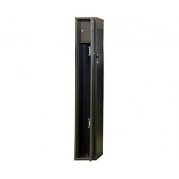 Оружейный шкаф Aiko Чирок 1325 (2 ствола)