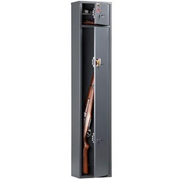 Оружейный шкаф Aiko Чирок 1520 (4 ствола)