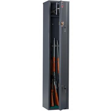 Оружейный шкаф Aiko Чирок 1528 (Кречет) (3 ствола)