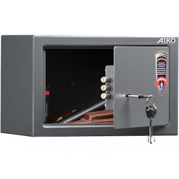 Пистолетный сейф Aiko ТТ 200
