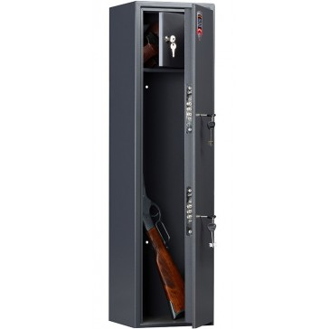 Оружейный сейф Aiko Беркут 1 (1 ствол)