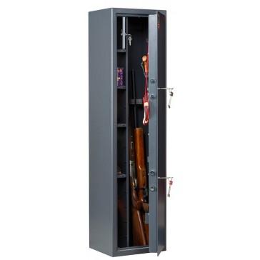Оружейный сейф Aiko Филин 32 (Беркут 32) (2 ствола)