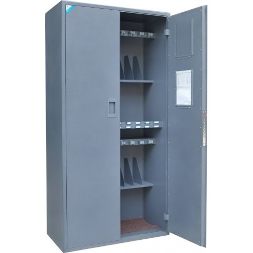 автомат сейфы