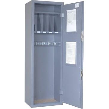 Меткон ОШ 5 АКМ (5 автоматов)