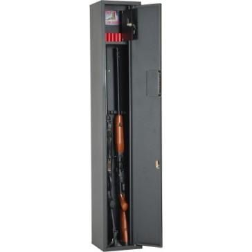Меткон ОШН 4 (2 ствола)