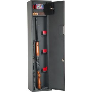 Меткон ОШН 5 (2 ствола)