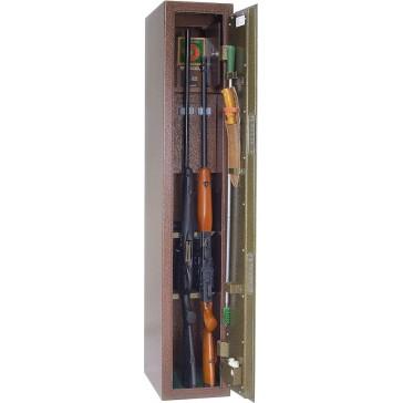 Меткон ОШ 3Т (3 ствола)