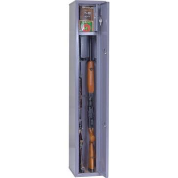 Меткон ОШН 1 (2 ствола)