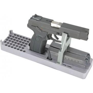 Универсальная подставка под пистолеты