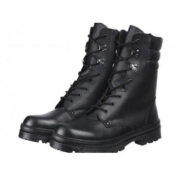 """Ботинки """"Омон"""" м-700 Бутекс (кожаные)"""