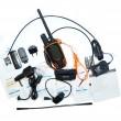 Набор навигатор-ошейник Garmin Astro 320 с ошейником T5 RUS