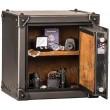 Элитный пистолетный сейф Rhino Ironworks® PSIW1818 EL Home