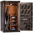 Элитный оружейный сейф Rhino Ironworks® AIW6033 EL Supreme (36 стволов)