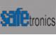 Safetronics (СЛОВАКИЯ)