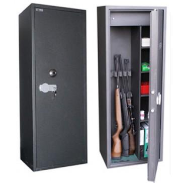 Safetronics TSS 160MLG/K5 (5 стволов)