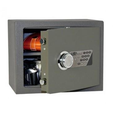 Пистолетный сейф Safetronics NTR 22E