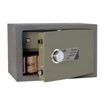 Пистолетный сейф Safetronics NTR 24ES