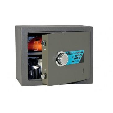 Пистолетный сейф Safetronics NTR 22ME