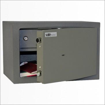 Пистолетный сейф Safetronics NTR 24MS